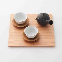 杉膳 茶膳