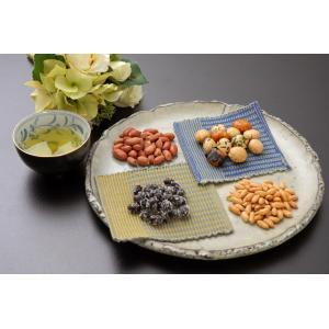 千葉県産・八街産落花生のお取り寄せ|もんや豆