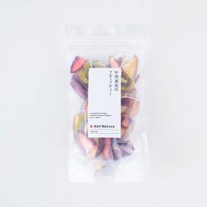 Fruit Tea (りんご)<br>10ティーバッグ入り