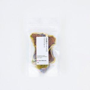 ピュアドライフルーツ<br>いちじく30g