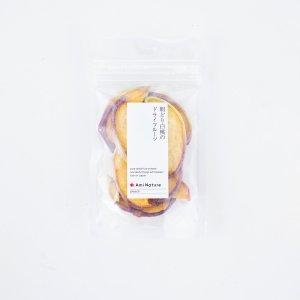 ピュアドライフルーツ<br>桃 25g