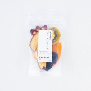 ピュアドライフルーツ<br>詰め合わせMIX 25g