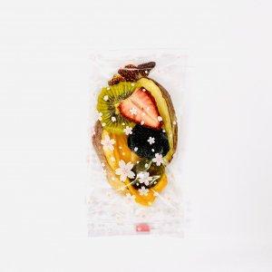 プチギフト(桜)<br>ドライフルーツ 20g