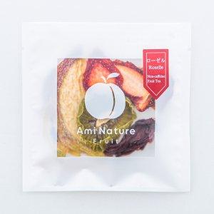 Fruit Tea (ローゼル)<br>1袋 10g入り