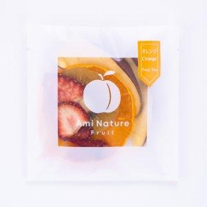 Fruit Tea (オレンジ)<br>1袋 10g入り