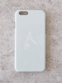 Smartphone case(earth green)