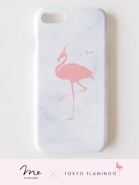 Tokyo Flamingo × Meコラボ 名入れスマホケース(FLAMINGO)