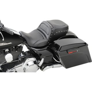 08-14 �ġ���󥰥�ǥ��б���SADDLEMEN��HEATED EXPLORER STUDDED LOW PROFILE ������