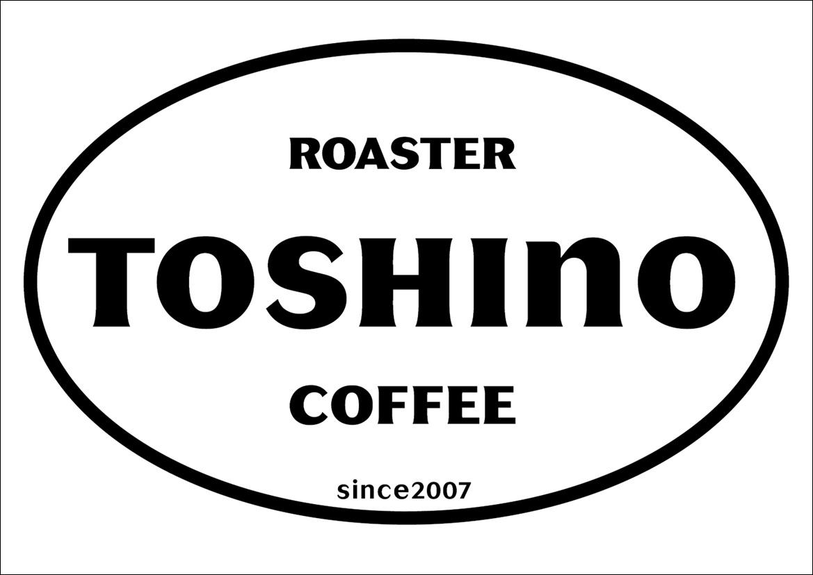 トシノコーヒー