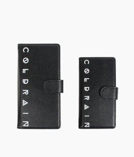 [ coldrain ] VENA� i-Phone Case(手帳型)