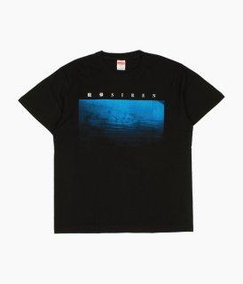[眩暈SIREN] ジェンガ TOUR T-Shirts