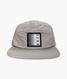 [ Crossfaith ]  2016 SUMMER SILVER 5 PANEL