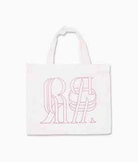 [ Crossfaith ] 2017 Summer Tote Bag