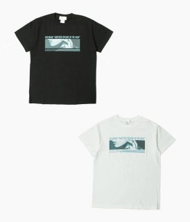 [ coldrain ] ANOTHER DECADE IN THE RAIN T- SHIRTS  ( AG/半袖 )
