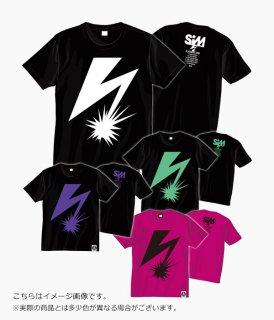 [SiM] 【復刻】I AGAiNST  Tシャツ CLASSiCKS ver.