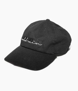 [ coldrain ] REVOLUTION CAP