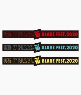 """受付終了【 受注生産商品・数量限定 】[BF2020] """"LET IT BLARE""""(ラババン-LIB)【 3月中旬以降発送予定 】"""