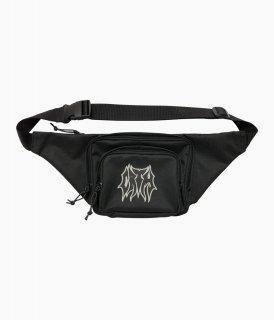 [ Crossfaith ] Waist Bag