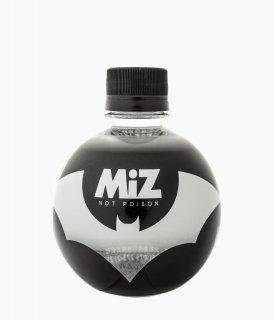 ◆ 7/3 18:00〜販売 ◇【 受注生産商品・数量限定 】 [SiM] MiZ (単品)※8月中旬〜下旬ごろ 商品入荷次第発送