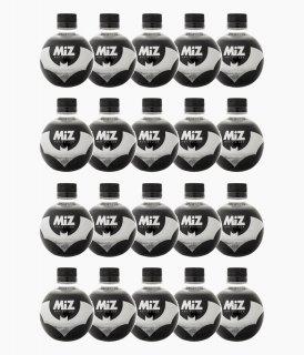 ◆ 受付終了 ◇【 受注生産商品・数量限定 】 [SiM] MiZ (1ケース/20本入り)※8月中旬〜下旬ごろ 商品入荷次第発送