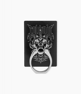 "[ coldrain ]""NO ESCAPE""SMARTPHONE RING"