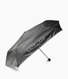 """【 予約商品 】[ coldrain ]""""ANOTHER DECADE IN THE RAIN""""UMBRELLA ※9月上旬以降入荷次第発送"""