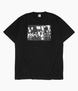 [眩暈SIREN] 音が孤独を覆うまで T-Shirts(半袖)