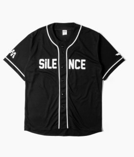 <img class='new_mark_img1' src='https://img.shop-pro.jp/img/new/icons56.gif' style='border:none;display:inline;margin:0px;padding:0px;width:auto;' />[SiM] BASEBALL SHiRT