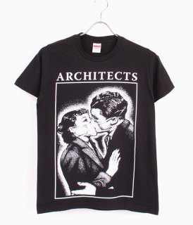 [ Architects ]True Love T-shirt