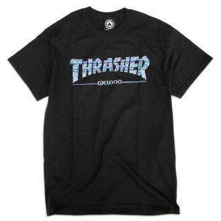 <img class='new_mark_img1' src='//img.shop-pro.jp/img/new/icons5.gif' style='border:none;display:inline;margin:0px;padding:0px;width:auto;' />THRASHER x