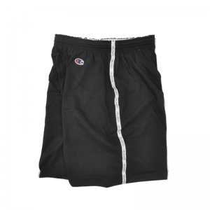 <img class='new_mark_img1' src='//img.shop-pro.jp/img/new/icons5.gif' style='border:none;display:inline;margin:0px;padding:0px;width:auto;' />HELLRAZOR COTTON GYM SHORTS / BLACK (ヘルレイザー スウェットショートパンツ)