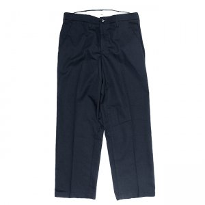 <img class='new_mark_img1' src='https://img.shop-pro.jp/img/new/icons55.gif' style='border:none;display:inline;margin:0px;padding:0px;width:auto;' />REDKAP WORK PANT / NAVY (レッドキャップ ワークパンツ PT10)