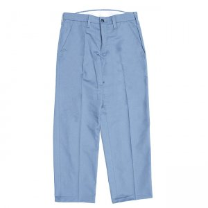 <img class='new_mark_img1' src='https://img.shop-pro.jp/img/new/icons55.gif' style='border:none;display:inline;margin:0px;padding:0px;width:auto;' />【20%OFF】REDKAP WORK PANT / POST BLUE (レッドキャップ ワークパンツ PT10)