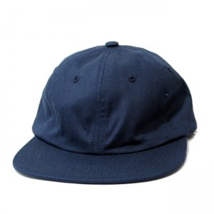<img class='new_mark_img1' src='//img.shop-pro.jp/img/new/icons5.gif' style='border:none;display:inline;margin:0px;padding:0px;width:auto;' />HOTEL BLUE SIDE LOGO 6PANEL CAP / NAVY (ホテルブルー キャップ)