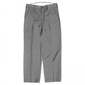 <img class='new_mark_img1' src='https://img.shop-pro.jp/img/new/icons1.gif' style='border:none;display:inline;margin:0px;padding:0px;width:auto;' />REDKAP WORK PANT / CHARCOAL (レッドキャップ ワークパンツ PT10)