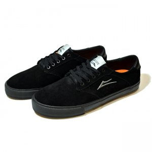 <img class='new_mark_img1' src='//img.shop-pro.jp/img/new/icons5.gif' style='border:none;display:inline;margin:0px;padding:0px;width:auto;' />LAKAI × OUR LIFE PORTER VLK (アワーライフ ラカイ スケートシューズ)
