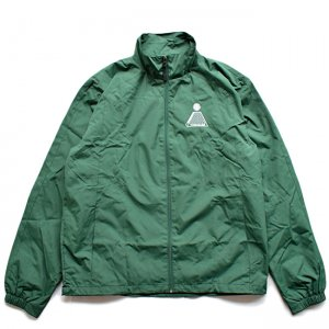 <img class='new_mark_img1' src='//img.shop-pro.jp/img/new/icons5.gif' style='border:none;display:inline;margin:0px;padding:0px;width:auto;' />THEORIES THEORAMID JACKET / Forest Green(セオリーズ ジャケット/ジップジャケット)