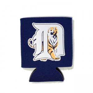 <img class='new_mark_img1' src='//img.shop-pro.jp/img/new/icons5.gif' style='border:none;display:inline;margin:0px;padding:0px;width:auto;' />DAY LIQUOR STORE NOMOU #23 COOZIE / NAVY (デイリカーストアー クージー)