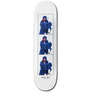 <img class='new_mark_img1' src='//img.shop-pro.jp/img/new/icons5.gif' style='border:none;display:inline;margin:0px;padding:0px;width:auto;' />【10%OFF】HOTEL BLUE LIL' KIM DECK / 8.0