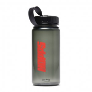 <img class='new_mark_img1' src='https://img.shop-pro.jp/img/new/icons5.gif' style='border:none;display:inline;margin:0px;padding:0px;width:auto;' />HOPPS BIG HOPPS BPA FREE PLASTIC WATER BOTTLE (ホップス ウォーターボトル)