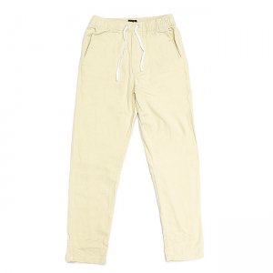 <img class='new_mark_img1' src='//img.shop-pro.jp/img/new/icons5.gif' style='border:none;display:inline;margin:0px;padding:0px;width:auto;' />BENNY GOLD STONE WASH BEACH PANT / SAND (ベニーゴールド パンツ)
