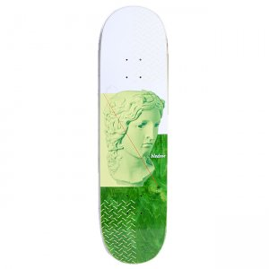 <img class='new_mark_img1' src='//img.shop-pro.jp/img/new/icons5.gif' style='border:none;display:inline;margin:0px;padding:0px;width:auto;' />QUASI BLEDSOE DOSE DECK 【MOTHER COLLECTIVE LIMITED REISSUE BOARDS】/8.125 X 31.75