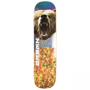 <img class='new_mark_img1' src='//img.shop-pro.jp/img/new/icons5.gif' style='border:none;display:inline;margin:0px;padding:0px;width:auto;' />ALLTIMERS REAL BEARS ZERED DECK / 8.3