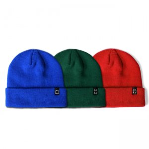 <img class='new_mark_img1' src='//img.shop-pro.jp/img/new/icons5.gif' style='border:none;display:inline;margin:0px;padding:0px;width:auto;' />WKND CLASSIC CUFF BEANIE (ウィークエンド ビーニー/ニットキャップ)