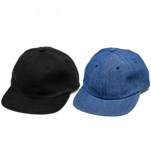 <img class='new_mark_img1' src='https://img.shop-pro.jp/img/new/icons5.gif' style='border:none;display:inline;margin:0px;padding:0px;width:auto;' />HOTEL BLUE ARCH LOGO EMBROIDERED CAP (ホテルブルー キャップ)