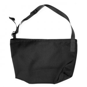 <img class='new_mark_img1' src='https://img.shop-pro.jp/img/new/icons5.gif' style='border:none;display:inline;margin:0px;padding:0px;width:auto;' />BROWNBAG WORK SHOULDER BAG (ブラウンバッグ ショルダーバッグ)