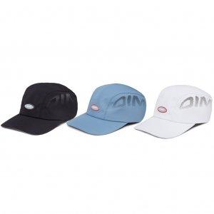 DIME Perf Cap (ダイム 5パネルキャップ / スポーツキャップ)