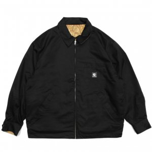 <img class='new_mark_img1' src='https://img.shop-pro.jp/img/new/icons5.gif' style='border:none;display:inline;margin:0px;padding:0px;width:auto;' />HELLRAZOR PLAYERS JACKET / (ヘルレイザー プレイヤーズ ジャケット)