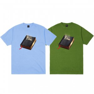 <img class='new_mark_img1' src='https://img.shop-pro.jp/img/new/icons5.gif' style='border:none;display:inline;margin:0px;padding:0px;width:auto;' />DIME BOOK T-SHIRT (ダイム Tシャツ / 半袖)