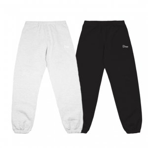 <img class='new_mark_img1' src='https://img.shop-pro.jp/img/new/icons5.gif' style='border:none;display:inline;margin:0px;padding:0px;width:auto;' />DIME CLASSIC SWEAT PANTS / (ダイム スウェットパンツ)
